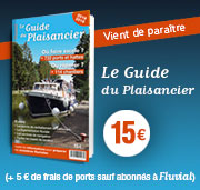 Guide Plaisancier 2018 v
